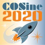 COSine 2020 presented by Hotel Elegante Conference and Event Center at Hotel Elegante Conference and Event Center, Colorado Springs CO