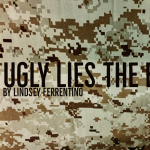 'Ugly Lies the Bone' presented by UCCS Visual and Performing Arts: Theatre and Dance Program at Ent Center for the Arts, Colorado Springs CO