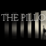 'The Pillowman' presented by UCCS Visual and Performing Arts: Theatre and Dance Program at Ent Center for the Arts, Colorado Springs CO