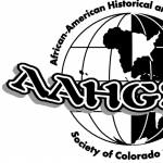 AAHGSCS Black History Museum 10th Anniversary Event presented by African-American Historical & Genealogical Society of Colorado Springs at Westside Community Center, Colorado Springs CO