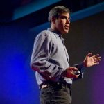 Jonathan Haidt: 'The Coddling of the American Mind' presented by Ent Center for the Arts at Ent Center for the Arts, Colorado Springs CO