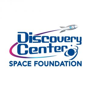 Homeschool Day: Space Business presented by Space Foundation Discovery Center at Space Foundation Discovery Center, Colorado Springs CO