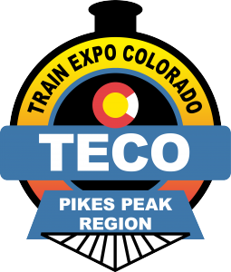 Model Train Show presented by Peak Radar Live Later: July First Friday at Chapel Hills Mall, Colorado Springs CO