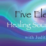 Five Elements presented by SunWater Spa at SunWater Spa, Manitou Springs CO