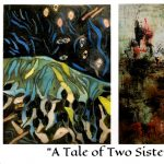 'A Tale of Two Sisters' presented by Cottonwood Center for the Arts at Cottonwood Center for the Arts, Colorado Springs CO