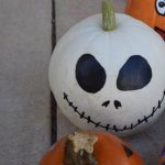 Pumpkinpalooza presented by Pikes Peak Library District at PPLD - Ute Pass Library, Cascade CO