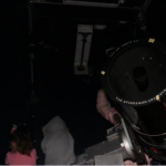 Open Public Viewing Observatory Night presented by Cool Science at Trailblazer Elementary School, Colorado Springs CO