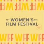 Rocky Mountain Women's Film Festival presented by Rocky Mountain Women's Film at Colorado College - Edith Kinney Gaylord Cornerstone Arts Center, Colorado Springs CO
