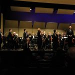 CANCELED: 'Storms' presented by Pikes Peak Philharmonic at Ent Center for the Arts, Colorado Springs CO