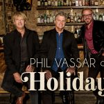 Phil Vassar and Lonestar Holiday Hits presented by Pikes Peak Center for the Performing Arts at Pikes Peak Center for the Performing Arts, Colorado Springs CO
