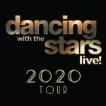 POSTPONED: Dancing With The Stars presented by Pikes Peak Center for the Performing Arts at Pikes Peak Center for the Performing Arts, Colorado Springs CO