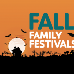 Fall Family Festival: Briargate YMCA presented by YMCA of the Pikes Peak Region at Briargate YMCA, Colorado Springs CO