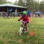 Take a Kid Mountain Biking Day presented by El Paso County Parks at ,