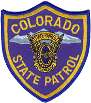 Homeschool at Rockrimmon: Meet a Colorado State Police Officer presented by PPLD: Rockrimmon Library at PPLD - Rockrimmon Branch, Colorado Springs CO