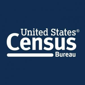 Census Day 2020 presented by Census Day 2020 at ,