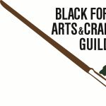 Black Forest Arts & Crafts Guild Fall Sale presented by Black Forest Arts & Crafts Guild at Black Forest Community Center, Colorado Springs CO