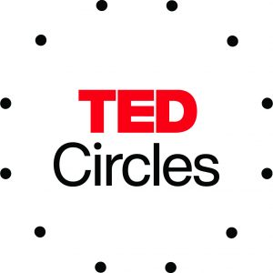 CANCELED: TED Circle and Yoga presented by CANCELED: TED Circle and Yoga at ,