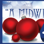 A Midwinter Mitzvah presented by Out Loud: The Colorado Springs Men's Chorus at First Congregational Church, Colorado Springs CO