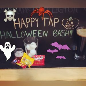 Costume Party and Beer Pong Tournament presented by Costume Party and Beer Pong Tournament at ,