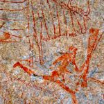 The Rock Art and Monuments of Zimbabwe presented by Pikes Peak Chapter of the Colorado Archaeological Society at ,