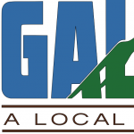 Call for Artists: Gallery 132 presented by Gallery 132 at ,