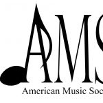 American Music Society Concert presented by American Music Society at ,