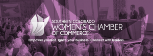 Women Informed: Are Certifications a Real Opportunity for Me? presented by Summer Cartooning Classes at Pikes Peak Small Business Development Center (SBDC), Colorado Springs CO