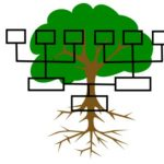 Introduction to Genealogy presented by Pikes Peak Genealogical Society at PPLD - East Library, Colorado Springs CO