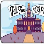 Fall Family Fun Days presented by Colorado Springs Pioneers Museum at Colorado Springs Pioneers Museum, Colorado Springs CO