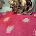 Open Sew presented by Textiles West at Textiles West, Colorado Springs CO