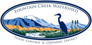 Bats and Beers presented by Fountain Creek Watershed District at ,