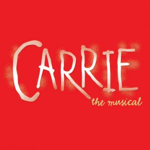 SOLD OUT: 'Carrie: The Musical' presented by Colorado Springs Fine Arts Center at Colorado College at Colorado Springs Fine Arts Center at Colorado College, Colorado Springs CO