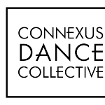 Connexus Dance Collective located in Colorado Springs CO