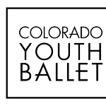 Colorado Youth Ballet located in Colorado Springs CO