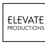 Elevate Productions located in Colorado Springs CO