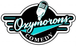 Oxymorons Comedy located in Colorado Springs CO