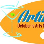 CANCELED: 2020 Artini presented by Cultural Office of the Pikes Peak Region at The Mining Exchange, a Wyndham Grand Hotel, Colorado Springs CO