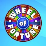 Wheel of Fortune Game Night presented by Gold Room at The Gold Room, Colorado Springs CO