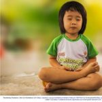 Kiddo Yoga presented by PPLD: Rockrimmon Library at PPLD - Rockrimmon Branch, Colorado Springs CO