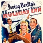 'Holiday Inn' Screening presented by PPLD: Rockrimmon Library at PPLD - Rockrimmon Branch, Colorado Springs CO