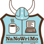 NaNoWriMo Winners' Circle/TGIO Party presented by PPLD: Rockrimmon Library at PPLD - Rockrimmon Branch, Colorado Springs CO