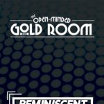Reminiscent Souls presented by Gold Room at The Gold Room, Colorado Springs CO