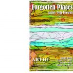 'Forgotten Places' presented by Art 111 Gallery & Art Supply at Art 111 Gallery & Art Supply, Colorado Springs CO