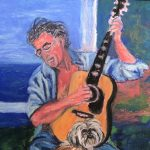 Music Magic at the Gallery presented by Lawrence Dryhurst Gallery at ,