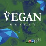 Holiday Vegan Market presented by Pikes Peak Library District at PPLD -Library 21c, Colorado Springs CO