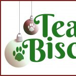 Tea and Biscuits presented by Harley's Hope Foundation at Black Forest Community Center, Colorado Springs CO
