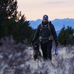 Advanced Woodsman 50 Day Class presented by Colorado Mountain Man Survival at ,