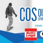 COS Outdoor Sports & Recreation Expo presented by Colorado Springs Young Professionals at Ivywild School, Colorado Springs CO