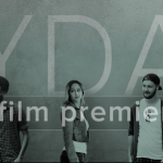 Film Premiere 2019 presented by Youth Documentary Academy at Cornerstone Arts Center Richard F. Celeste Theatre, Colorado Springs CO