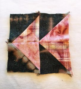Piecing Possibilities presented by Textiles West at Textiles West, Colorado Springs CO
